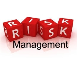 Online quiz Risk Management