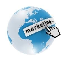 World of Marketing